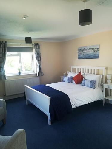 Premier Double Room 5